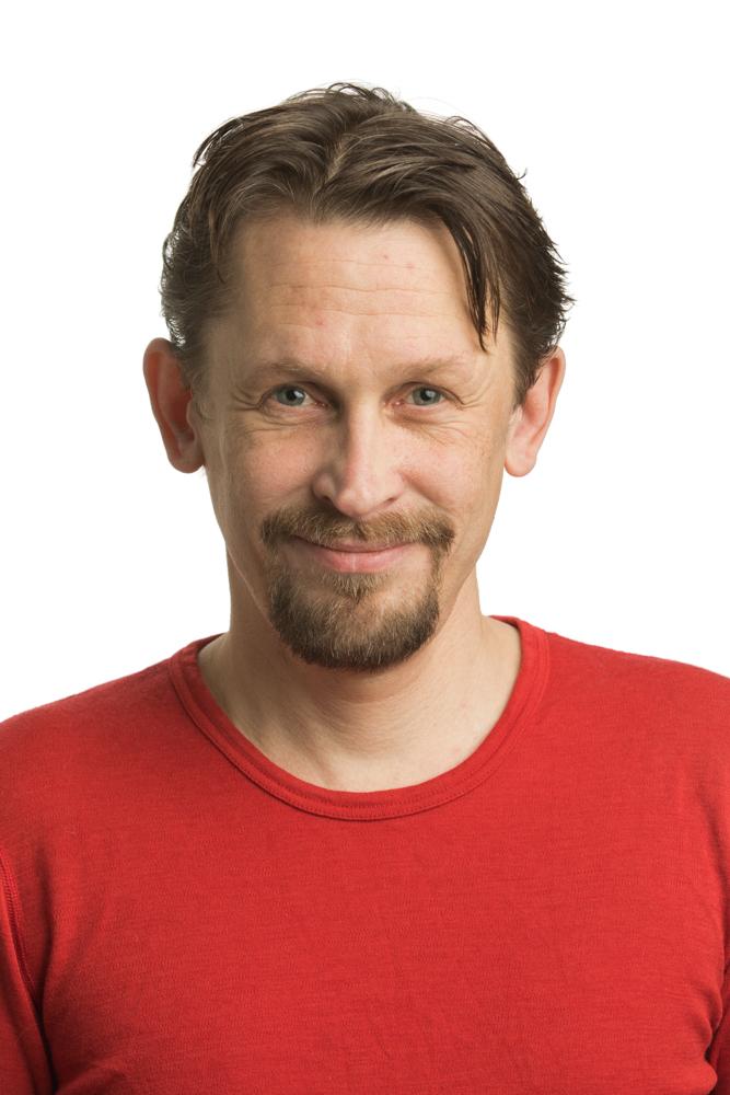 423 - Janne Länsipuro, Loviisa